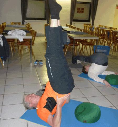 mtv immendorf ev von 1906  yogakurse